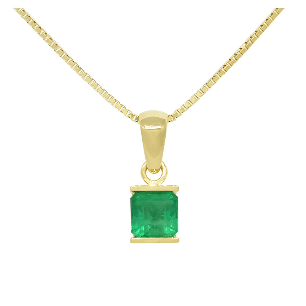 solitaire-emerald-pendant-in-18k-yellow-gold-tension-setting