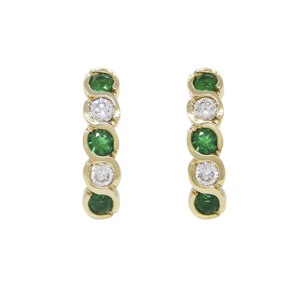 drop-emerald-and-diamond-earrings-in-18k-yellow-gold-clip-backs