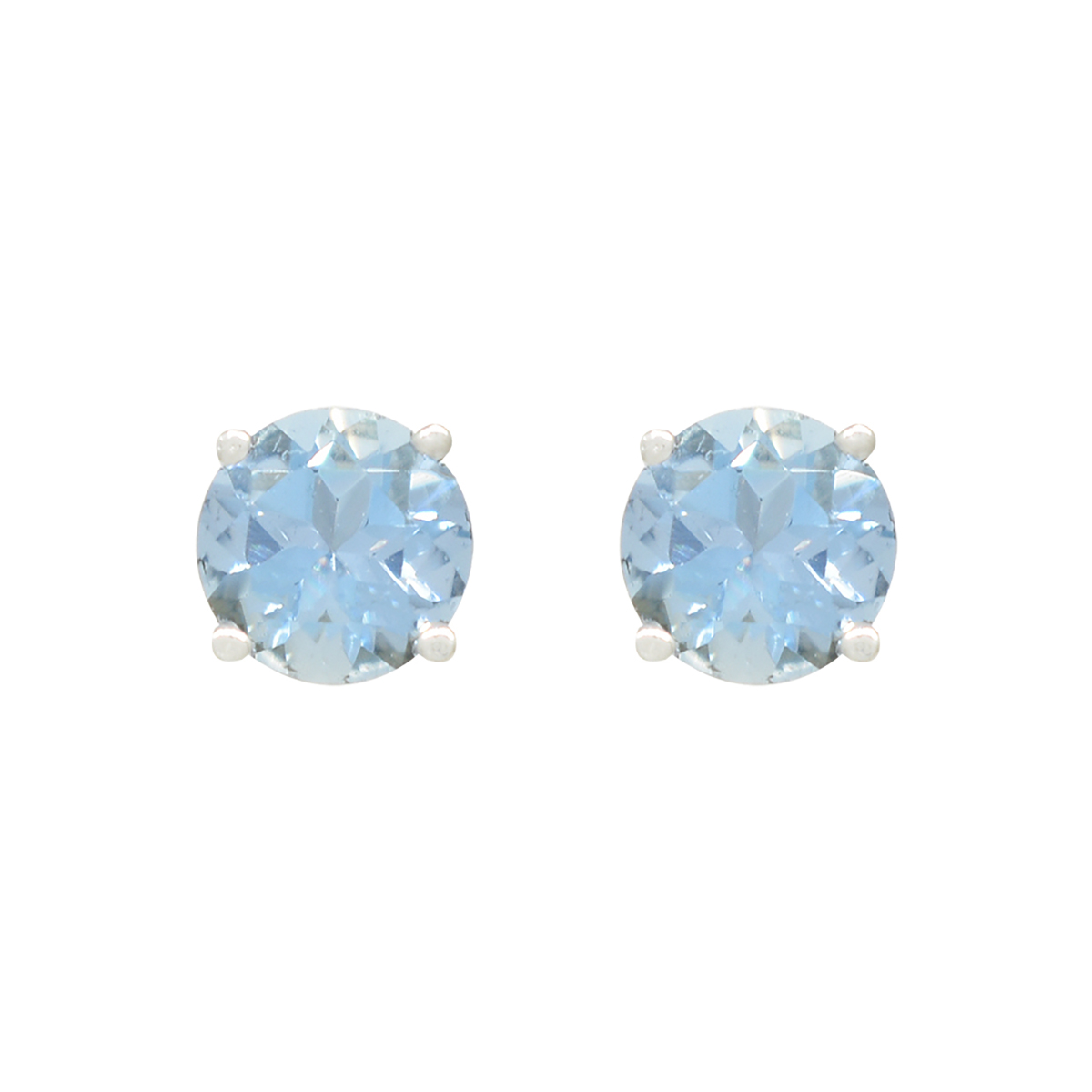 classic-stud-earrings-with-round-aquamarines-in-18k-white-gold
