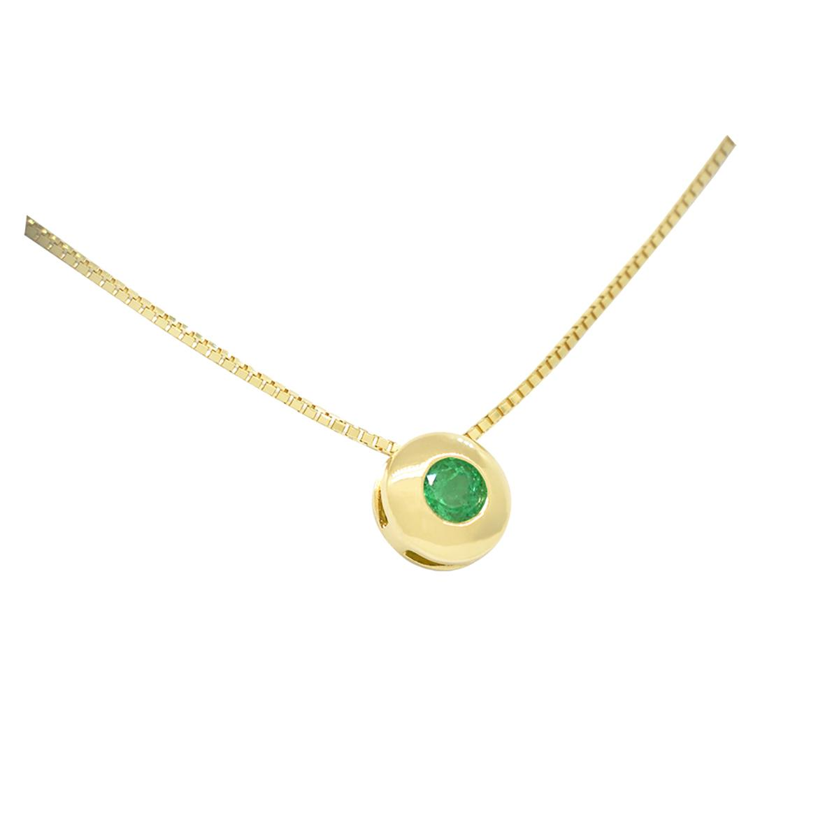 solitaire-emerald-necklace-in-18k-gold-bezel-set-with-round-emerald