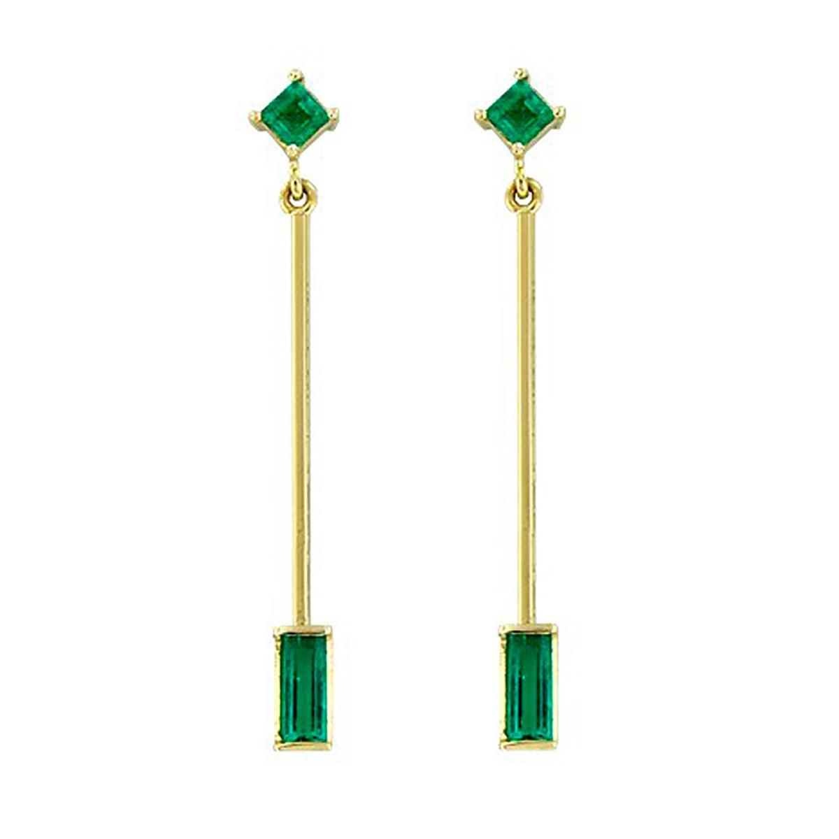 thin-emerald-drop-dangle-earrings-in-18k-yellow-gold