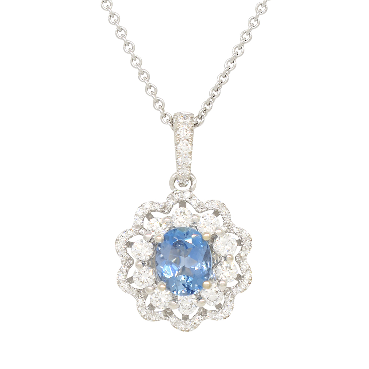 18k-white-gold-aquamarine-and-diamond-pendant-necklace-with-stunning-blue-color
